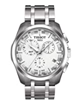 Tissot T0354391103100 Wrist Watch - For Men
