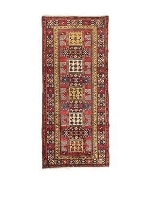 CarpeTrade Teppich Persian Azerbaijan