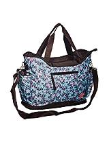 Mee Mee Multifunctional Nursery Bag (Blue)