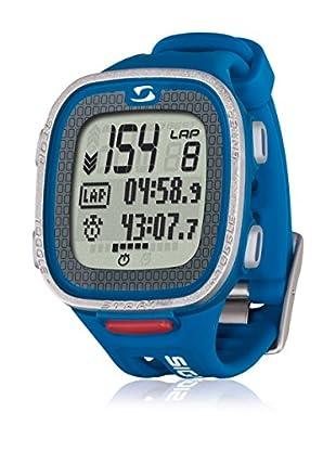 Sigma Sport Herzfrequenzmessgerät Pc26.14 blau