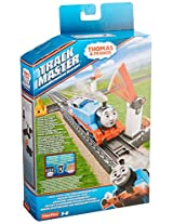 Fisher-Price Thomas & Friends TrackMaster Crisscross Junction