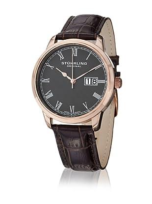 Stührling Reloj 831L.03