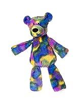 Mary Meyer Marshmallow Zoo Great Big Tie Dye Teddy