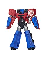 Transformer RID Legion - Optimus Prime, Multi Color
