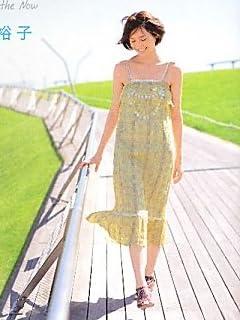 新婚女子アナ「アッツアツSEXライフ」調査報告 vol.3