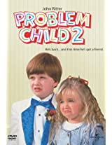 Problem Child II