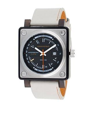 Armand Basi Reloj A0921G04