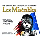 Original 1985 London Cast Recording