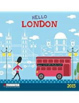 London 2015 (Mini)