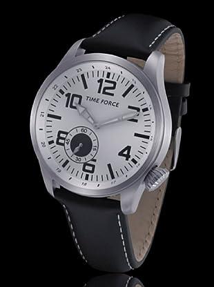 TIME FORCE 81293 - Reloj de Caballero cuarzo