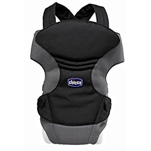 Chicco Go Baby Back Carriers
