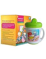 Baby Dreams Poochie Feeder Cup (multi color)