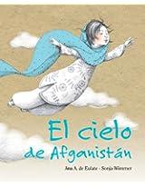 El cielo de Afganistan