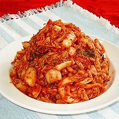 韓国ピンチ! 伝統食の「キムチ」がほとんど外国産に