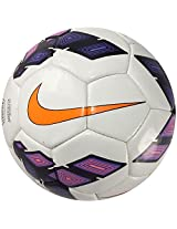 Nike Incyte Multicolour Official Premier League Football