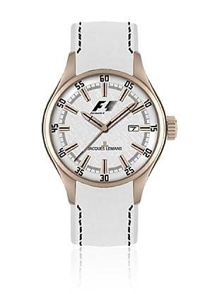 Jacques Lemans Reloj Formula 1 Monza F-5035H