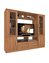 cosmo wall unit
