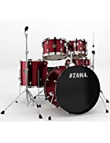 Tama RM52KH5 - RDS Rhythm Mate 5 Pcs Drum Kit