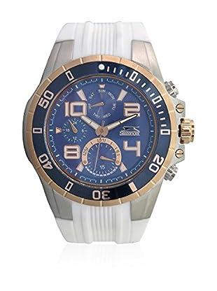Slazenger Reloj de cuarzo Man SL.9.1143.2.05 53 mm