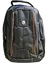 HP WB386PA Notebook Bagpack-Black
