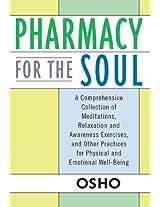 Pharmacy for the Soul