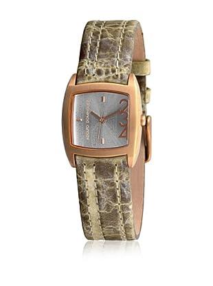 Adolfo Domínguez Reloj 69028