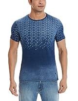 Killer Men's Cotton T-Shirt