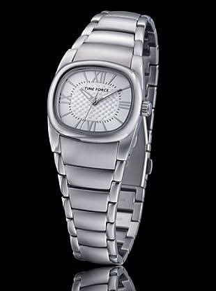 TIME FORCE 81004 - Reloj de Señora cuarzo