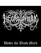Under The Black Mark (3lp Pic Disc)