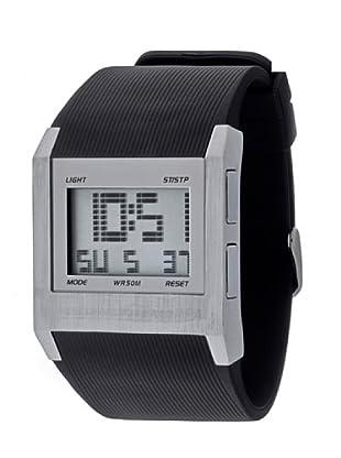 Marea 35154/2 - Reloj Caballero caucho Negro