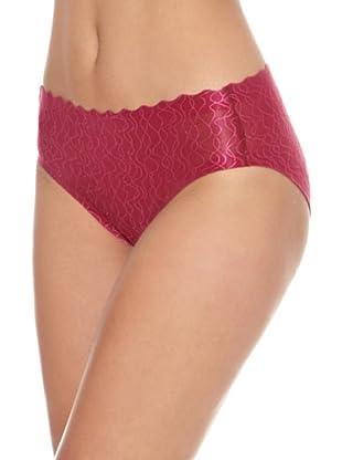DIM  Bikini Beauty (Rojo)