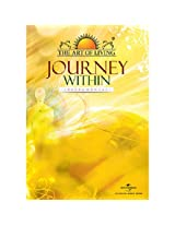 The Art of Living - Journey Within