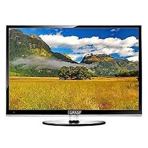 I Grasp 19L20 Full HD LED Television - 19 inches Black