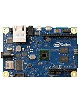 Intel GALILEO Single ATX DDR2 1066 Microcontroller Motherboard GALILEO1.Y