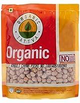 Organic Tattva Kabuli Chana, 500g
