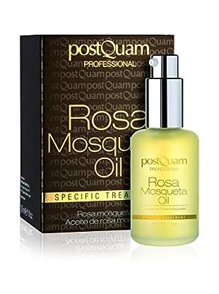 PostQuam Öl Wein-Rose 30 ml, Preis/100 ml: 99.83 EUR