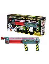 Marshmallow Fun GhostBusters Shooter