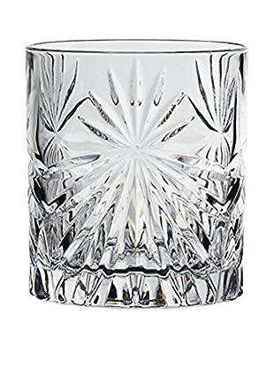 RCR Glas 6er Set 31.5 Cl