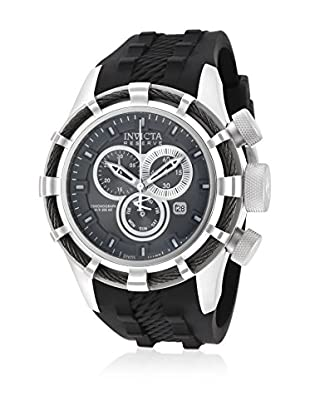 Invicta Watch Reloj de cuarzo Man 15783 50 mm