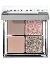 Bobbi Brown Nude Glow Nude Eye Palette