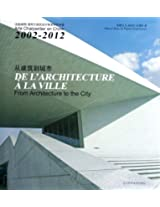 From Architecture to the City