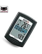 Cateye CC-GL GPS Units