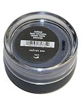 Bare Escentuals Bare Minerals Eyecolor (0.57 G) Velvet Sea