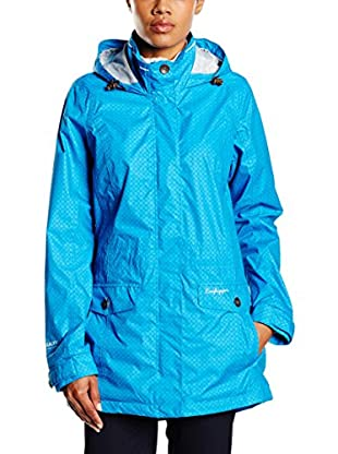 Craghoppers Abrigo Tallie Waterproof