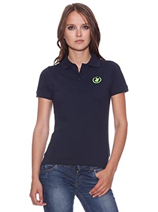Polo Club Poloshirt New Jersey (Dunkelblau)
