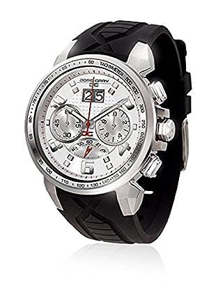 Jorg Gray Reloj de cuarzo Unisex Jorg Gray 48 mm