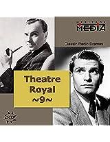 Vol.9:Classics From Britain3 [Various] [DIVINE ART: HMD26213]