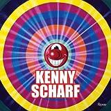 Kenny Scharf [ハードカバー]