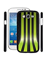 Fuson 2D Printed Pattern Designer Back Case Cover for Samsung galaxy Grand Neo - D1119