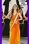 Bollywood Replica Saree of 5003